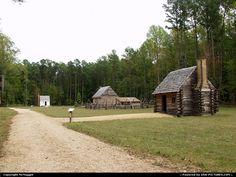 pictures of williamburg va   USA Pictures photos : Williamsburg, Virginia