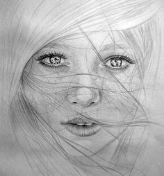 Pencil Art, Pencil Drawings, Art Drawings, Pencil Portrait, Crayon, Rubrics, Coloring Pages, Artwork, Sketch