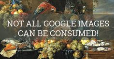 How to Search for Free & Legal Visual Content on Google
