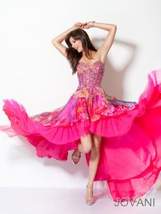 Jovani 17987 Prom Dress 2012......this was almost my prom dress !! So beautiful!!!