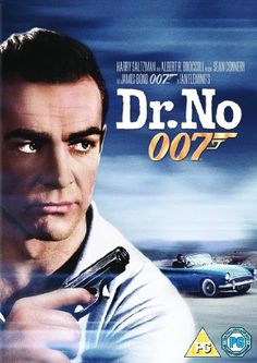Dr. No [DVD] [1962] 20th Century Fox Home Entertainment http://www.amazon.co.uk/dp/B008OEYAFU/ref=cm_sw_r_pi_dp_FJS9vb0XGJTPE