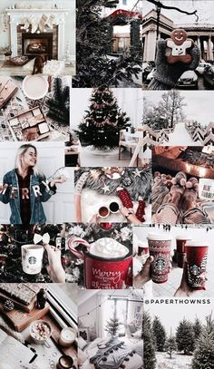 christmas aesthetic Christmas wallpaper aesthetic collage Ideas for 2019 Christmas Aesthetic Wallpaper, Christmas Phone Wallpaper, Xmas Wallpaper, New Year Wallpaper, Aesthetic Iphone Wallpaper, Aesthetic Wallpapers, Christmas Lockscreen, Winter Wallpaper, Collage Background