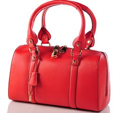 Buy Barr + Barr Barrel Satchel, Barr + Barr Handbags and Satchel from The Shopping Channel, Canada's home shopping network - Online Shopping for Canadians, The Shopping Channel, Home Shopping Network, Joan Rivers, Interior And Exterior, Barrel, Online Shopping, Satchel, Valentines, Handbags