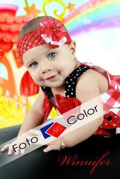 Fotos profesionales para tu bebé   Blog de BabyCenter