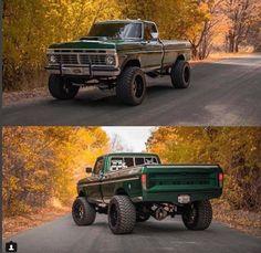 car jeep 26 New Ideas dream cars jeep offroad 1979 Ford Truck, Suv Trucks, Ford Pickup Trucks, Diesel Trucks, Cool Trucks, Ford 4x4, Pickup Camper, Classic Ford Trucks, Classic Cars