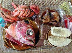 Google Image Result for http://www.botany.hawaii.edu/basch/uhnpscesu/htms/NPSAfish/images/Lutjan/aDsn030.jpg