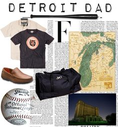 "{Father's Day} Mood Board!  #Styleshack is wishing all those Dads (extra love for the ""Detroit Dad"") a very happy & enjoyable Fathers Day!  Check out our inspiration #moodboard below featuring @Nancy's Linens & @chelsemenswear http://blog.styleshack.com/mood-board-fathers-day/"