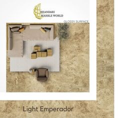 Build Dream Home, Marble Price, Italian Marble, Calacatta, Marble Floor, Marble Stones, Travertine, Wonders Of The World, Granite