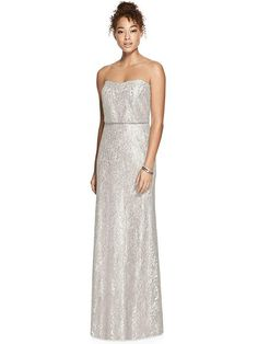Find the perfect bridesmaid dresses in an amazing range of colors and sizes. Matching flower girl and junior bridesmaid dresses, too. The Dessy Group offers tons of styles and choices to make every bridesmaid feel beautiful! Pink Bridesmaid Dresses Short, Bridesmaids, Trends, Wedding Attire, Simple Dresses, Special Occasion Dresses, Strapless Dress Formal, Evening Dresses, Wedding Ideas