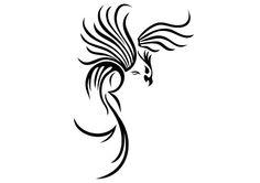 bird-designs.jpg (596×420)
