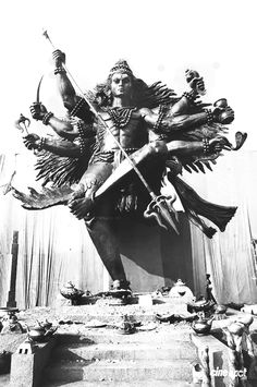 shiv tandav tattoo Angry Lord Shiva, Lord Shiva Pics, Lord Shiva Hd Images, Lord Shiva Family, Shiv Tandav, Aghori Shiva, Cute Love Wallpapers, Mahakal Shiva, Shiva Tattoo