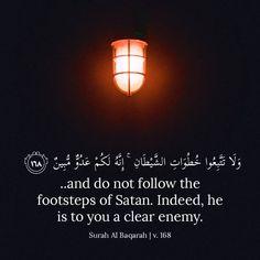 Islam Beliefs, Islamic Teachings, Islamic Inspirational Quotes, Islamic Quotes, Islamic Art, Beautiful Quran Verses, Almighty Allah, Prayer For The Day, Noble Quran