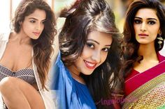 These Indian TV celebs were Beauty Queens once