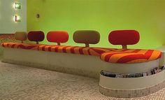 Show Bar  A #Genova #interiordesign #architecture #details #homemade #madeinitaly #luxury   www.lfitaly.com  http://ift.tt/1ZzgOvd http://ift.tt/1rgqP4K