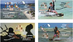 Learn to kitesurf in one of the best spots in the Caribbean. IKO certified kite lessons, camp, hotel in Buen Hombre and Cabarete, Republica Dominicana Bungalow On The Beach, Kite School, Beach Accommodation, Sup Surf, Beach Bungalows, Water Photography, Big Challenge, Fishing Villages, Wakeboarding