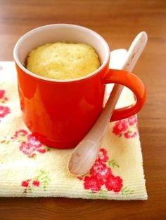 画像 Moscow Mule Mugs, Brunch, Pudding, Sweets, Cooking, Tableware, Ethnic Recipes, Desserts, Food