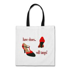 =>quality product          	bag have shoes1           	bag have shoes1 you will get best price offer lowest prices or diccount couponeReview          	bag have shoes1 Review from Associated Store with this Deal...Cleck Hot Deals >>> http://www.zazzle.com/bag_have_shoes1-149683924035649715?rf=238627982471231924&zbar=1&tc=terrest