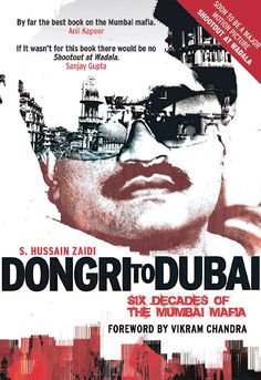 Six decades of Mumbai Mafia A boy from Dongri, Son of a Police Inspector. Story of revenge, friends turning into foes.. From dingy streets of Dongri to Dubai..
