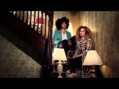 """Group 1 Crew -Devotional for What He Said: """"Heartache""""  #thebeautifultruth"""