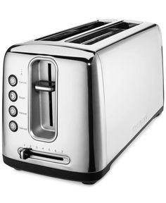 Best 25 Bread Toaster Ideas On Pinterest Pink Toaster