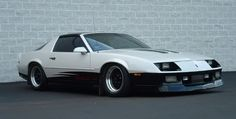 slammed 87 camaro  http://ls1tech.com/forums/multimedia-exchange/1161699-3rd-gen-pics-only-dont-quote-pics-18.html