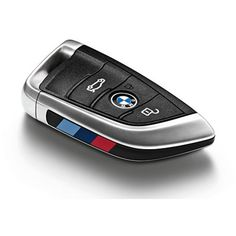 2014 BMW X5 M Sport key ❤ liked on Polyvore featuring cars, accessories and keys