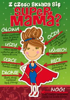Stylowi.pl - Odkrywaj, kolekcjonuj, kupuj Diy And Crafts, Paper Crafts, Digi Stamps, Diy Crochet, Kids And Parenting, Mom And Dad, Diy For Kids, Diy Gifts, Vintage Christmas