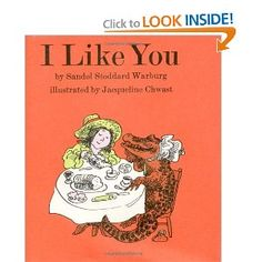 Ceremony Reading: I Like You ~ by Sandol Stoddard Warburg (whole poem can be read here http://rizzimeia.wordpress.com/2009/04/15/i-like-you-by-sandol-stoddard-warburg/)