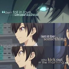 I don't understand..can someone explain?for those who wonder anime:Charlotte