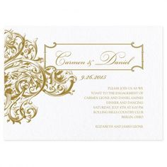 https://s3.amazonaws.com/invitationduck/products/medium/22812-golden-ornament-engagement-party-invitations.jpg