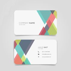 Free Construction Business Cards Templates professional business card design collections of professional business card template free business card templates of professional business card design Free Business Card Templates, Free Business Cards, Templates Free, Professional Business Card Design, Business Design, Corporate Business, Creative Business, Logos Online, Construction Business Cards