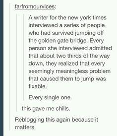 Dating nogen med depression og angst tumblr