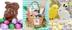 How to celebrate a cruelty-free vegan Easter. Passover And Easter, Delicious Vegan Recipes, Natural Cleaning Products, Vegan Lifestyle, Cruelty Free, Plant Based, Holidays, Chocolate, Celebrities