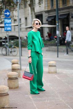 street_style_milan