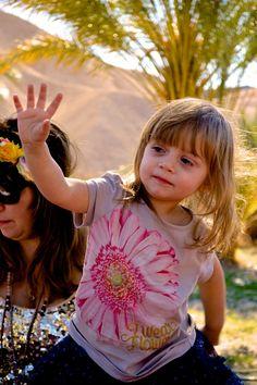LAS VEGAS : Sacred Pregnancy LIVE INSTRUCTOR TRAINING Retreat  www.sacred-pregnancy.com #annidaulter  #sacredpregnancy #sacredlivingmovement  Photo by Valerie Wiesner