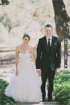 Fondly Forever Photography | VIA #WEDDINGPINS.NET