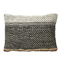 7a89526e221d Cushioncover wool 40x60 Neutral Tones, Textiles, Natural Interior,  Beautiful Houses Interior, Stores
