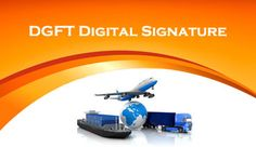 Welcome to Digital Signature Sales is one of the best Digital Signature Certificate in Delhi, India.