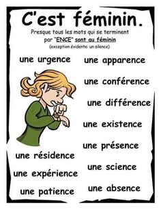 French Learning Videos For Beginners Learn French Worksheets Foreign Language Basic French Words, French Phrases, How To Speak French, Learn French, French Expressions, French Nouns, French Grammar, French Language Lessons, French Language Learning
