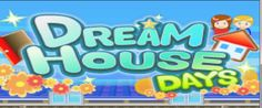 Dream House Days Hack was created for generating – Dollars, Euro. These Dream House Days Cheats works on all Android and iOS devices. Also these Cheat Codes for Dream House Days works on iOS 9 or later. You can use this Hack without root and jailbreak. This is not Dream House Days Hack Tool and …