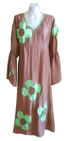 HARAH DESIGNS IMAGINE Designer Dresses, Cold Shoulder Dress, Summer Dresses, Fashion, Moda, Designer Gowns, Summer Sundresses, Fashion Styles, Fashion Illustrations