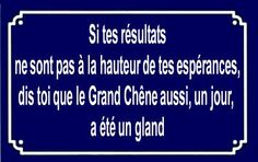 citation - Page 155 Patience Citation, Auguste Derriere, Gland, French Quotes, Truth Hurts, Positive Attitude, Mood Quotes, Cool Words, Funny Quotes