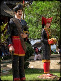 SUMATRA... Bukittingi Site - http://indonesie.eklablog.com Page Facebook - https://www.facebook.com/pages/Indon%C3%A9sie-par-Isabelle-Escapade/269389553212236?ref=hl