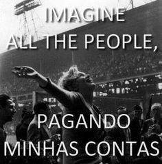 Sonho.