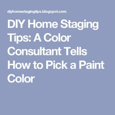 Home Staging EBook By House Expert Barbara Pilcher Helps You Sell Your Fast With Budget Tips