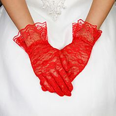Lace Gloves with Wide Ruffle Trim World Of Tanks Game, Lace Gloves, Love Hat, Blue Bonnets, Ruffle Trim, Hats For Men, Color Trends, Flower Patterns, Latest Fashion