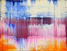 No. 33 ©2014 John Monson www.JohnMonsonArt.com #art #painting