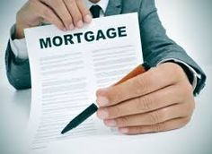 Gustan Cho Associates is the premier commercial and residential mortgage lender with no lender overlays in the United States