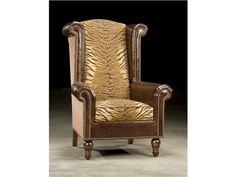 Orem Lehi U0026 Salt Lake City Furniture: Find Furniture For Every Room In Your  Home At Osmond Designs. If Youu0027re Looking For Fine Home Furnishings, ...