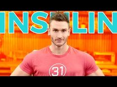 Foods that Help with Insulin (sensitivity and resistance) Thomas Delauer, Starting Keto, Insulin Resistance, Nutrition Plans, I Site, Keto Meal Plan, Intermittent Fasting, How To Know, Recipes